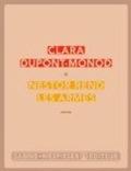 Clara Dupont-Monod Cvt_ne10