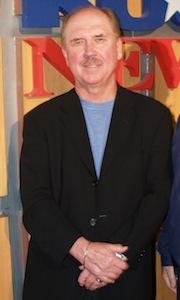 David Morrell Davidm10