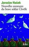 Tag humour sur Des Choses à lire - Page 5 Fssqfs10
