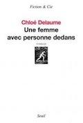 Chloé Delaume Hfdh1010