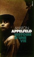 Aharon Appelfeld Histoi10