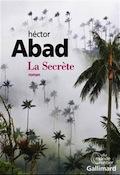 Héctor Abad Faciolince Image112