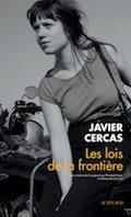Javier Cercas Image117