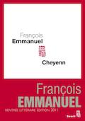 François Emmanuel Images10