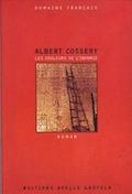 Albert Cossery Images16