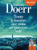Anthony Doerr Images19