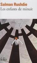 mondialisation - Salman Rushdie Images26