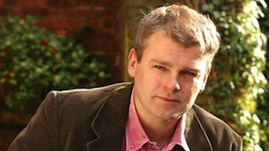 Mark Haddon Images27