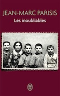 Jean-Marc Parisis Images38