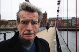 William McIlvanney Images45