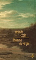 Amanda Coplin L_homm10