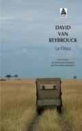 segregation - David Van Reybrouck Le-fle10