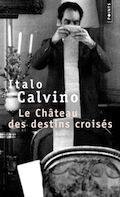 Italo Calvino Le_chy10