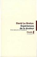 David Le Breton Lebret10