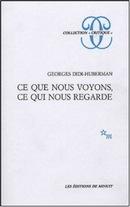 Georges Didi-Huberman Livre_10