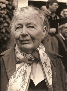 Marguerite Yourcenar Margue11