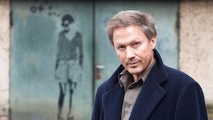 Matthias Zschokke Matthi10