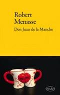 Robert Menasse Menass10
