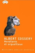 Albert Cossery Mendia10