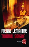 Pierre Lemaitre Sans-t10