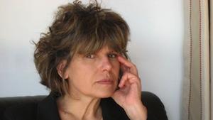 Sylvie Aymard Sylvie10