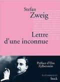 Stefan Zweig Tylych11