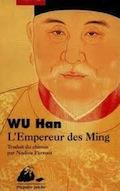 Han Wu Tylych14