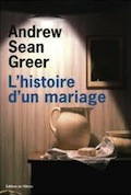 Andrew Sean Greer Tylych17