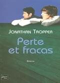 Jonathan Tropper Tylych26