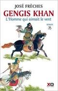 Tag violence sur Des Choses à lire - Page 4 Tylych36