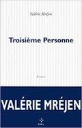 Valérie Mréjen Tylych40