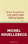 Michel Houellebecq - Page 2 Tylych41
