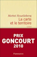 Michel Houellebecq - Page 3 Tylych42