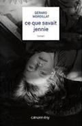 Tag social sur Des Choses à lire - Page 6 Tylych43