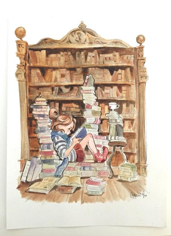 Lecteurs, lectrices Victor10