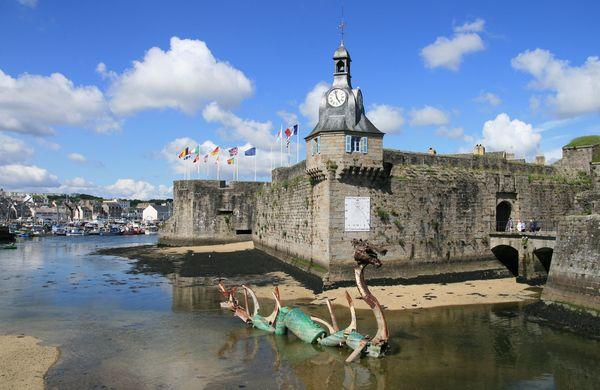 Bretagne Ville-10