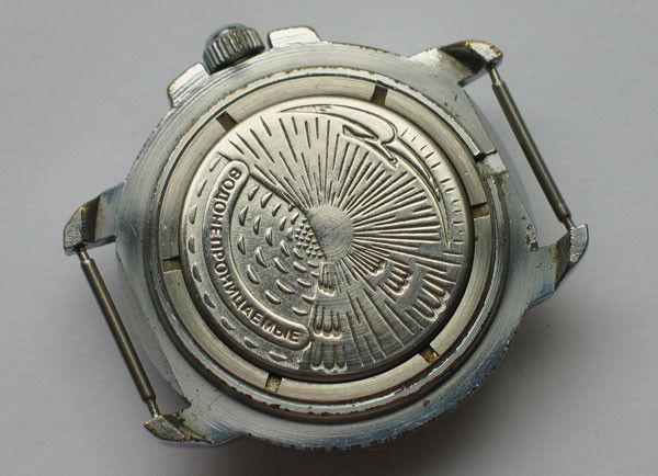 quel bracelet pour cette montre ? T2ec1611