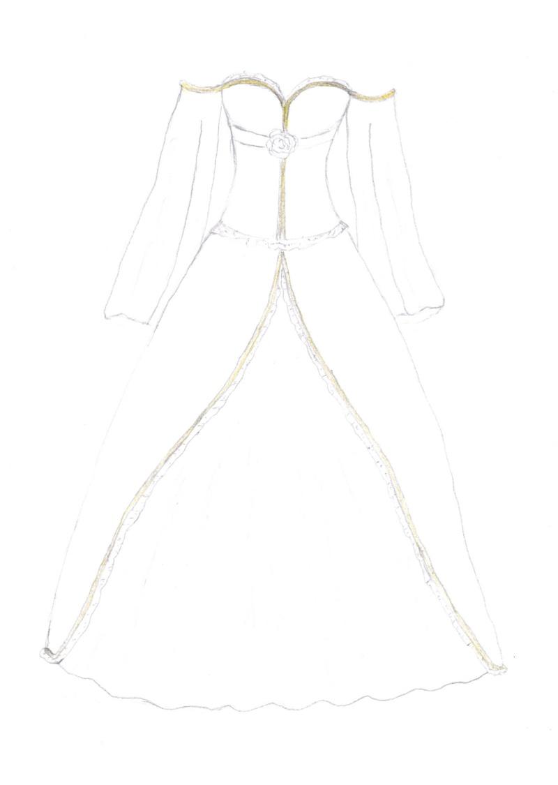 [Couture-Habillement] Au fil d'Elo  Robe_m10