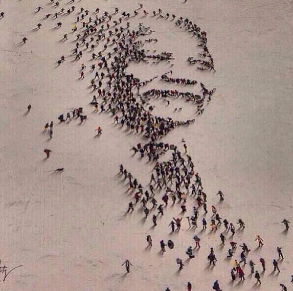 Nelson Mandela dies at 95 - Page 2 Bbhc3f10