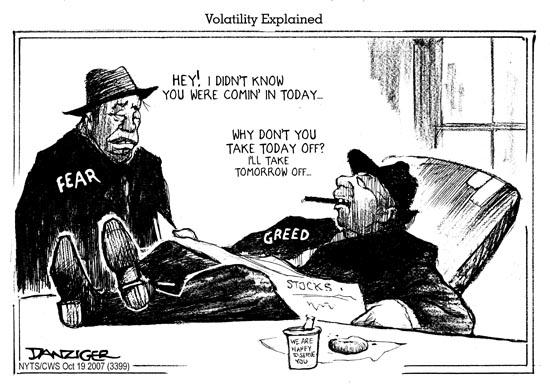 Stock Market Cartoons - Page 3 Dancar10