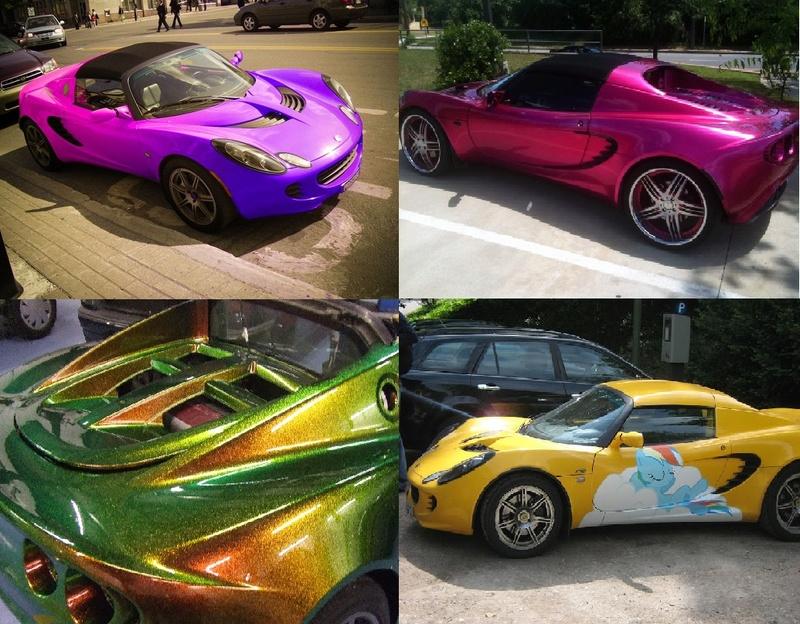 Colore stupendo (secondo me) Ugly_710