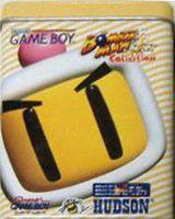 Les packagings de folie qui vous font rever Bomber14