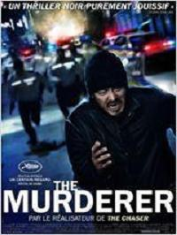 Le topic des films made in Another world Murder10
