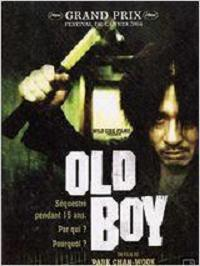 Le topic des films made in Another world Old_bo10