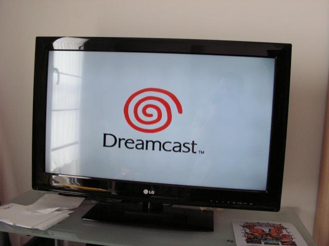 """""""Tuto"""" Changer la région de sa Dreamcast, flashage inside! Pict0110"""