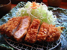 La cuisine japonaise Tonkat10