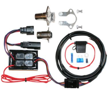 faisceau électrique attelage (Trouvé) Captur10