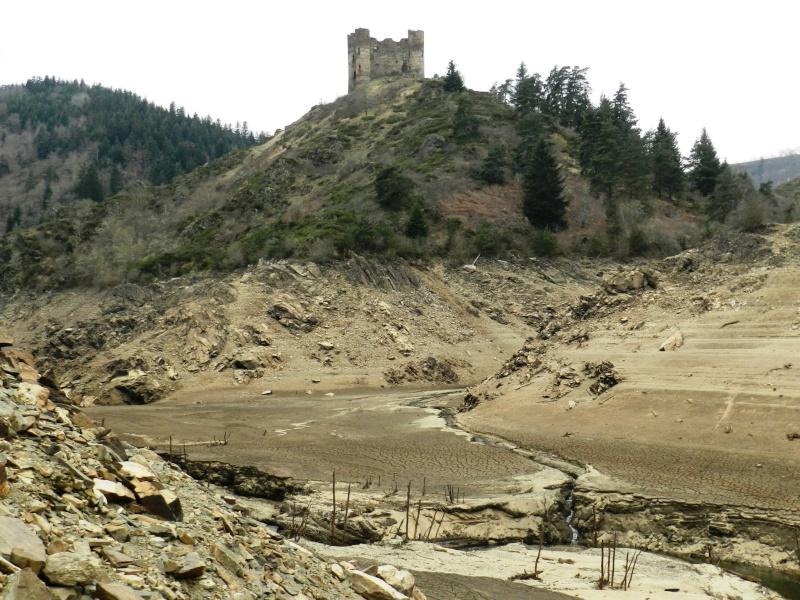 La vallée de la Truyère 15244110