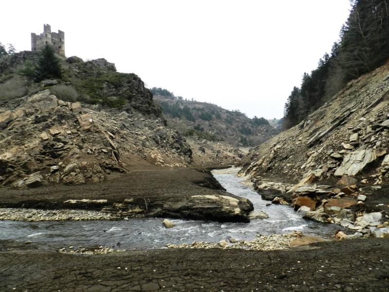 La vallée de la Truyère 17958311