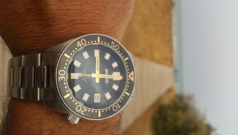 ¿Qué relojes de foro tenemos? Anko11